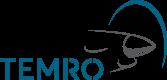 TEMRO Logo